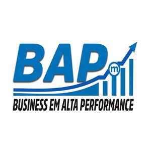 Sistema Financeiro Próprio - BAP
