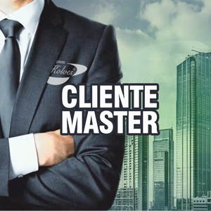 Cliente Master