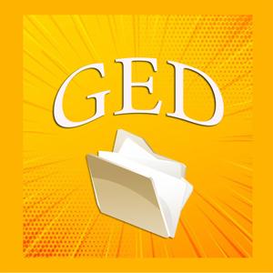 Gerenciamento Eletrônico de Documentos - GED