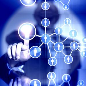 NetWork com Parceiros e Clientes