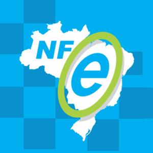 Emissão de Notas NFe